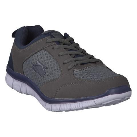 Welche Qualität haben Schuhe von Slazenger? (Sport, Mode)