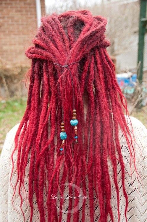 welche rote haarfarbe ist am besten haare f rben dye. Black Bedroom Furniture Sets. Home Design Ideas