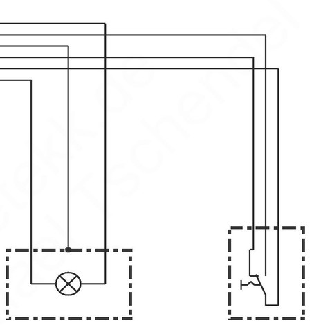 Zweiter Abschnitt  - (Technik, Elektrotechnik, elektro)