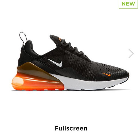size 40 various colors competitive price Welche Schuhe findet ihr besser, Adidas oder Nike? (Mode ...