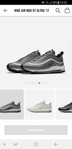 Schuhe 1 - (Schuhe, Schönheit)