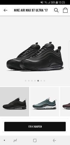 Schuhe 2 - (Schuhe, Schönheit)