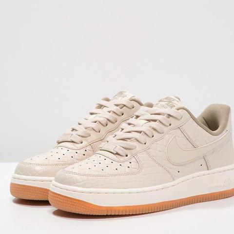 Schuhe  - (Mädchen, Mode, Schuhe)