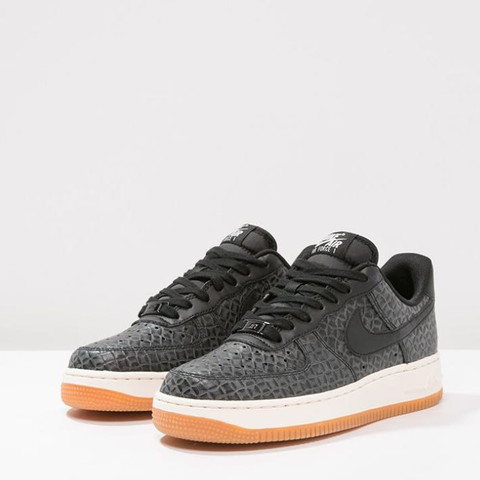 Fashion  - (Mädchen, Mode, Schuhe)