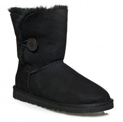 UGGs - (Schuhe, Timberland, uggs)