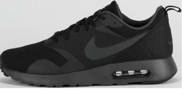Welche Schuhe kann man sich alternative zu den Nike Air Max Tavas kaufen?