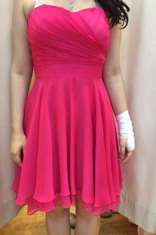 Kleid 2 - (Kleidung, Schuhe)