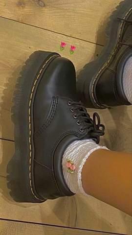 Welche Schuhe mögt ihr am meisten?