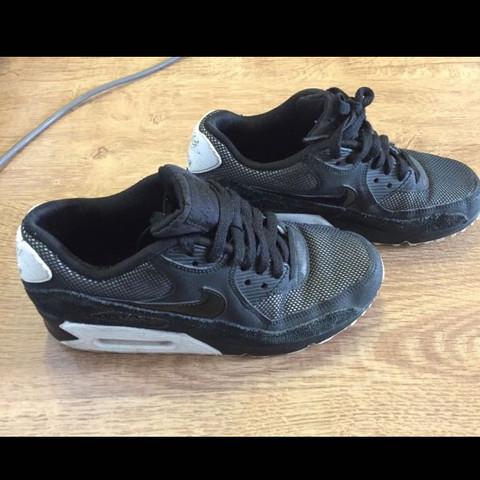 Air Max 90 - (Schuhe, Nike)