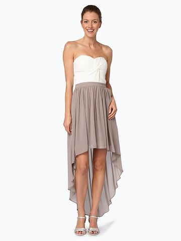 ba6415220aa2 Welche Schuhe passen zu dem Kleid auf dem Bild ? (Mode, Kleidung ...