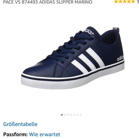 Nummer 2 - (Mode, Schuhe, Style)