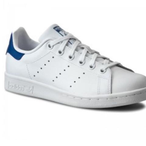 Nummer 3 - (Mode, Schuhe, Style)