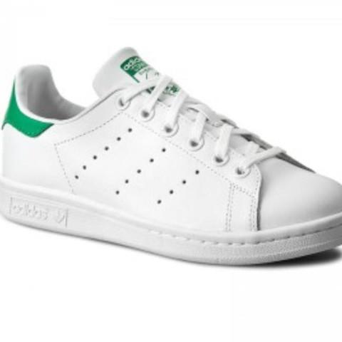Nummer 4 - (Mode, Schuhe, Style)