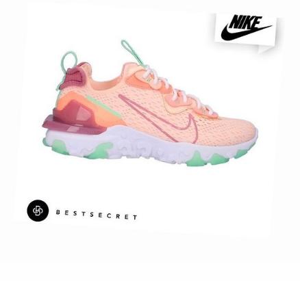 Welche Schuhe sind das?