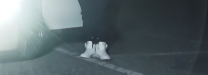 3.0 - (Youtube, Schuhe, Rap)