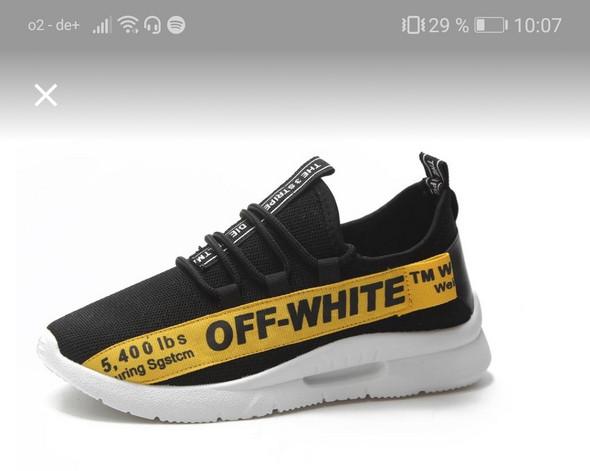 sind Welche Schuhe white dasoff white sind dasoff Welche Schuhe WEHI2D9Y