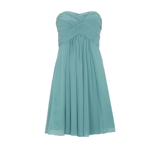Welche Schuhe sollte ich zu diesem Kleid tragen? (High-Heels ...