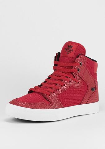oder oder Welche SchuheSupra Welche SchuheSupra Criminal DamagerotSnipes SchuheSupra oder Criminal Welche DamagerotSnipes TFJc3l1K