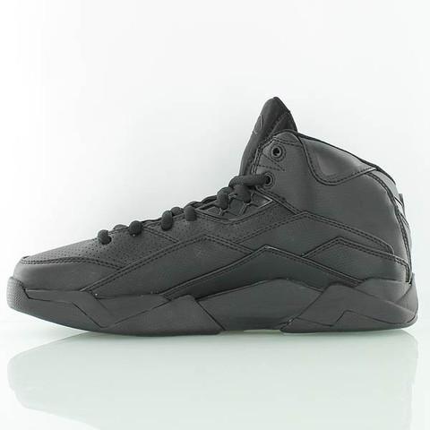 schwarz/schwarz Schuhgröße 45 - (Schuhe, Größe, Sneaker)