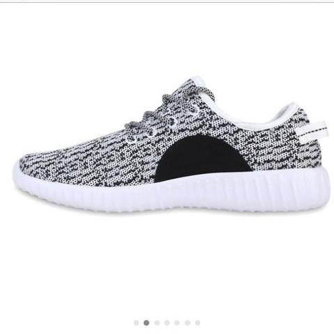 1.    - (Schuhe, Schuhkauf)