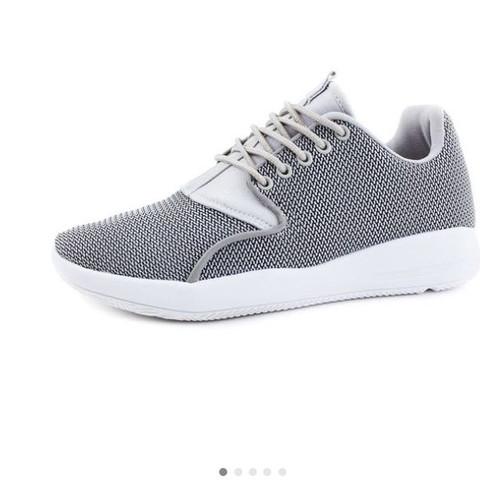 2.       - (Schuhe, Schuhkauf)