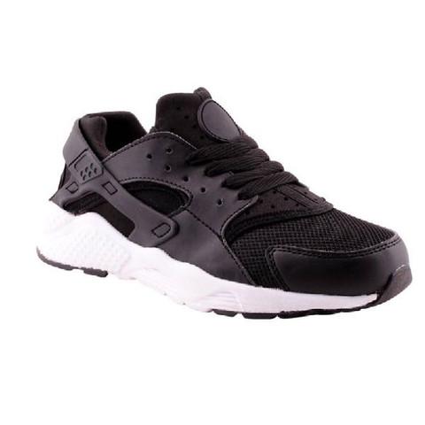 5.        - (Schuhe, Schuhkauf)