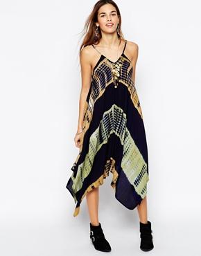 das ist das Kleid - (Schuhe, Kleid)