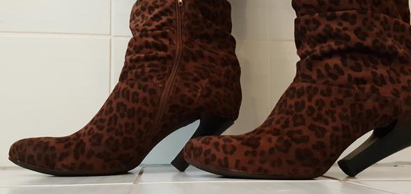 Paar 2 seite 2 - (Beauty, Mode, Schuhe)