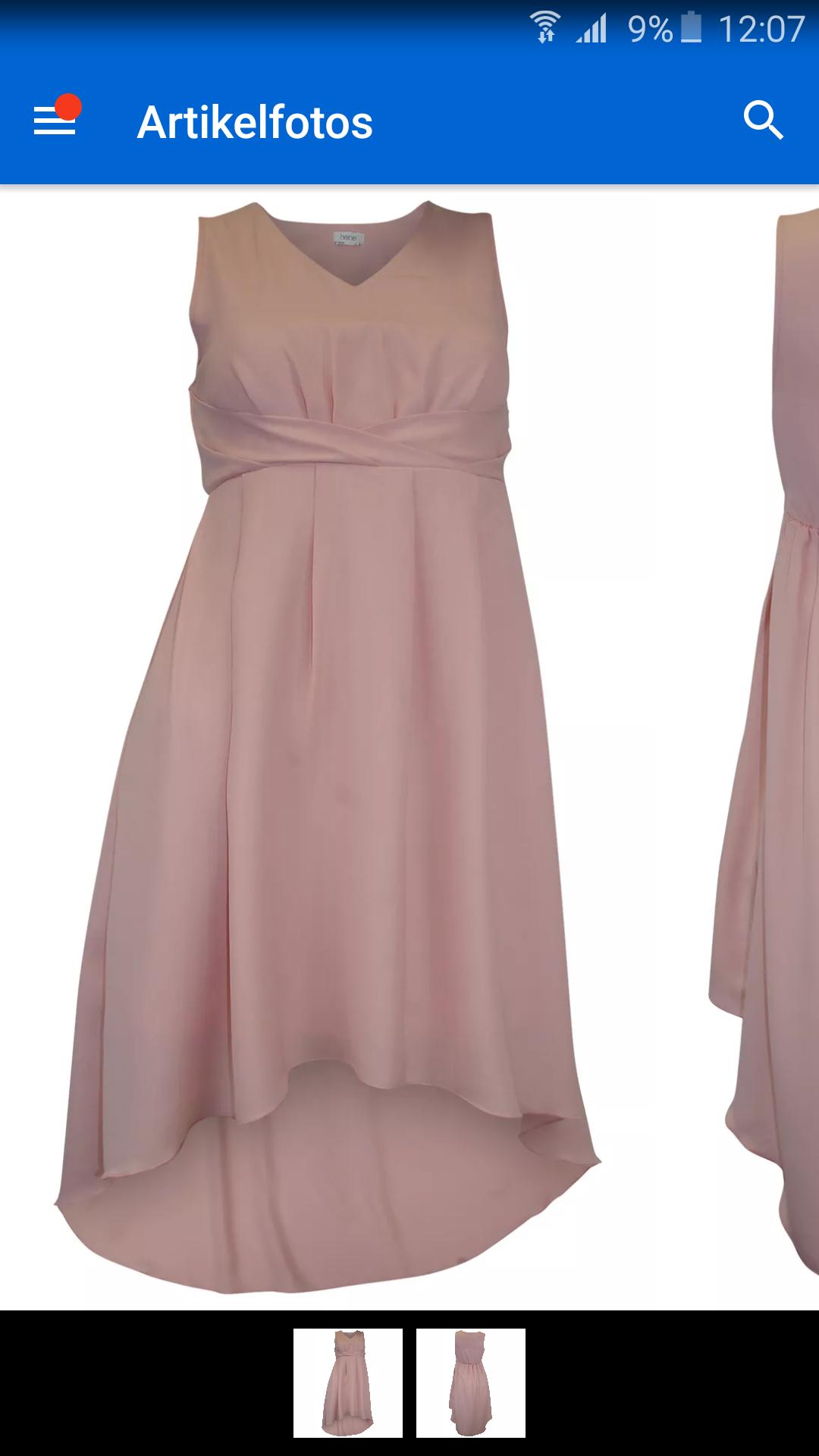 welche schuhe jacke tasche passt farblich zu diesem kleid anl sslich einer hochzeit rosa. Black Bedroom Furniture Sets. Home Design Ideas