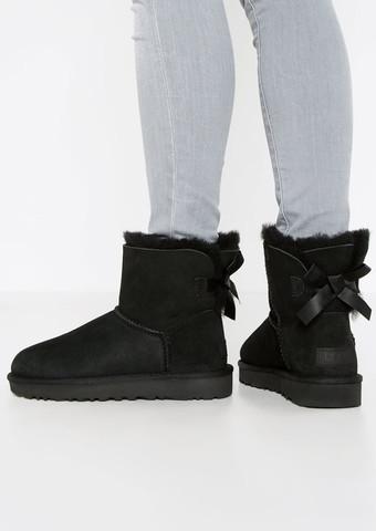 Schuh 1 - (Schuhe, Entscheidungsträger)