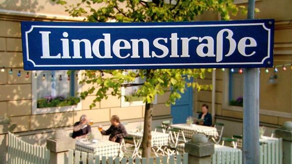 Lindenstraße (seit 1985) - (Musik, Technik, Film)