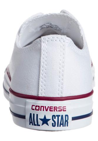 Zalando Seite - (Schuhe, Original, Zalando)