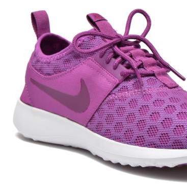 Violett  - (Nike, Sneaker)