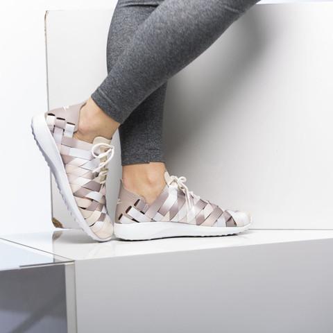Special - (Nike, Sneaker)