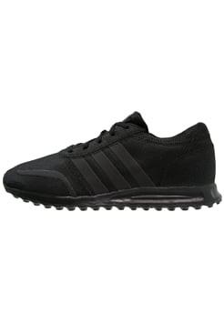 Bild 1 - (Jungs, Mode, Schuhe)