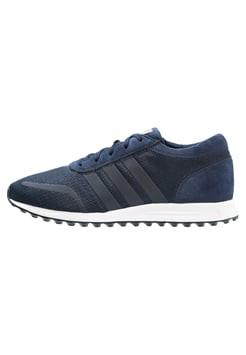 Bild 2 - (Jungs, Mode, Schuhe)