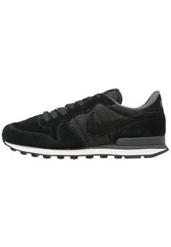 Bild 6 - (Jungs, Mode, Schuhe)