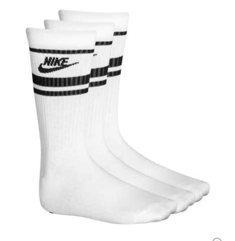 Welche Socken findet ihr am besten/schönsten?