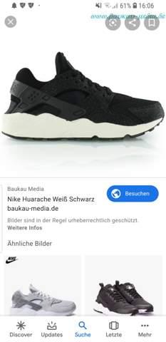 diesen welche welche Sockenfarbe SchuhenModeKleidungstylen zu bgmIYf7v6y