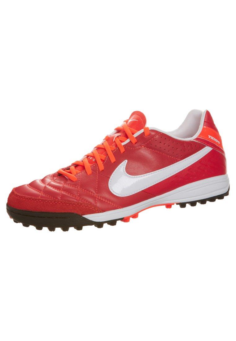 Campo Arenoso Semicírculo  tenis nike tiempo, Nike España   Nike Botas De Futbol   Nike® Sitio