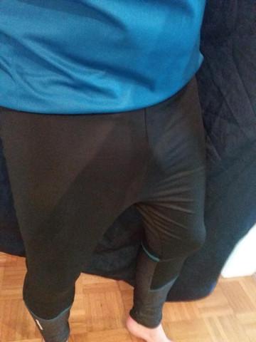 1.Sportbekleidung - (Freizeit, Sport, Jungs)
