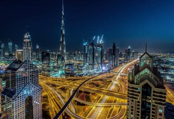 Welche Stadt hat die schönste Skyline für euch?