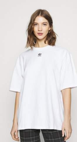 Welche t-shirt Farbe findet ihr schöner?