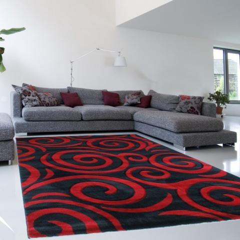 welche tapete f r mein wohnzimmer farbe einrichtung. Black Bedroom Furniture Sets. Home Design Ideas