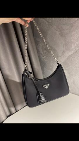 Welche Tasche findest du besser?