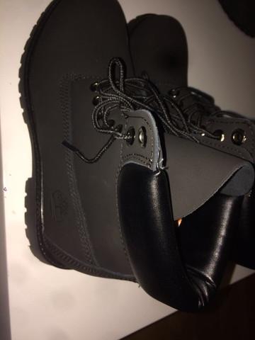 Timberland - (Mode, Kleidung, Schuhe)