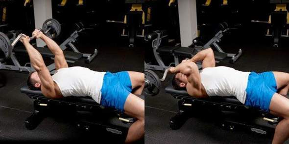 - (Sport, Sport und Fitness, Jungs)