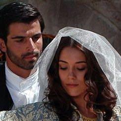 Türkische Serie