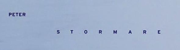 Fargo 1996 Typo - (Schriftart, Typografie, Typo)