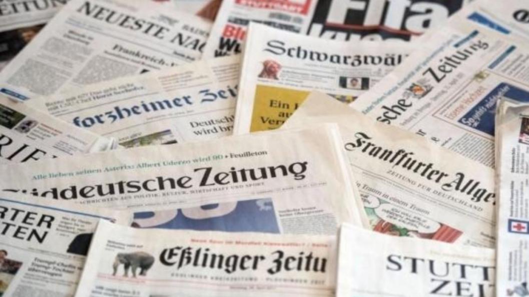Www Taunus Zeitung De